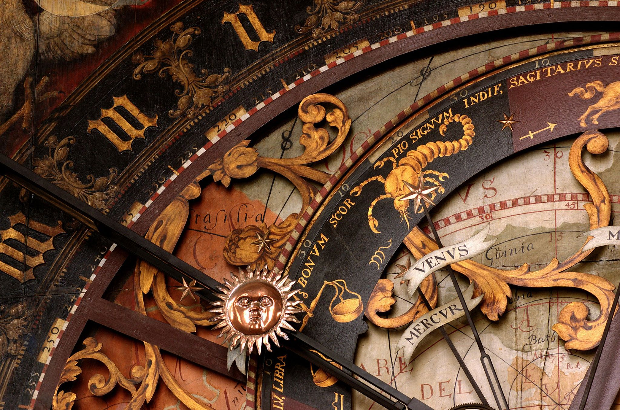 https://ivanets.com/images/astronomical_clock_Germany_Munster_Cathedral.jpg