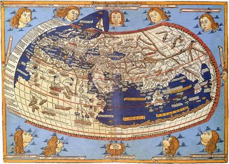 http://ivanets.com/images/claudius_ptolemy_the_world.jpg